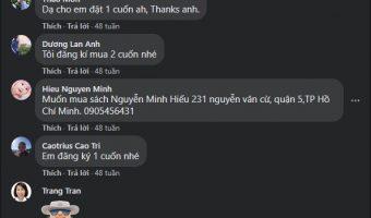 Screenshot_33